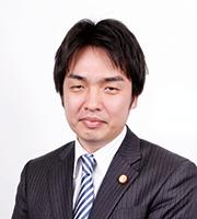 Kazuya KUSUNOKI