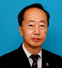 Fumio KUWABARA