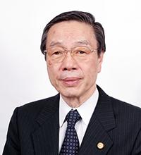 Makoto KOHNO