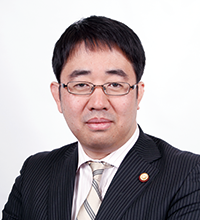 Seigo KOHNO