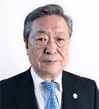 Shinichi SOMEYA