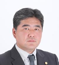 Yutaka SUDO