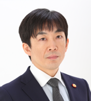 Kazunori YAMADA